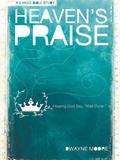 Heavens Praise