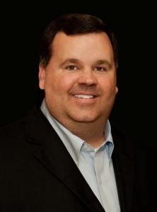 Dr Clay Hallmark (1)
