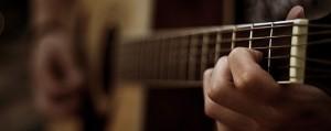 guitar-550x220