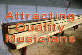 attractingqualitymusicians