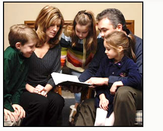 family devotions for preschoolers family devotion on meaning of whole worship nlw 349