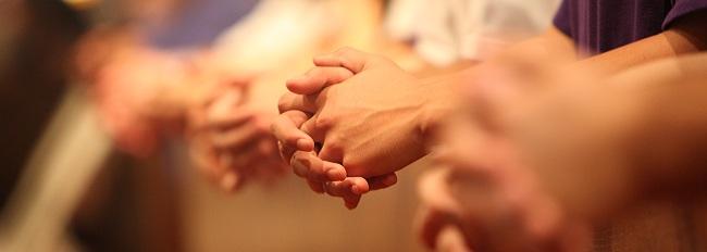 handspraying
