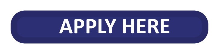 apply here blue