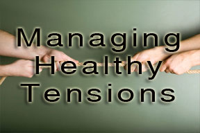managinghealthytensions