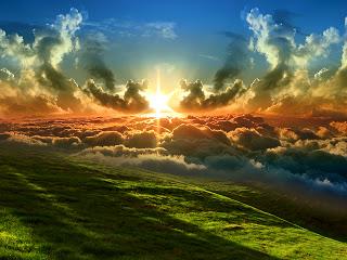 say_hello_2_heaven