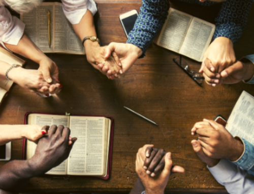 Pastors and Worship Leaders: Working Together