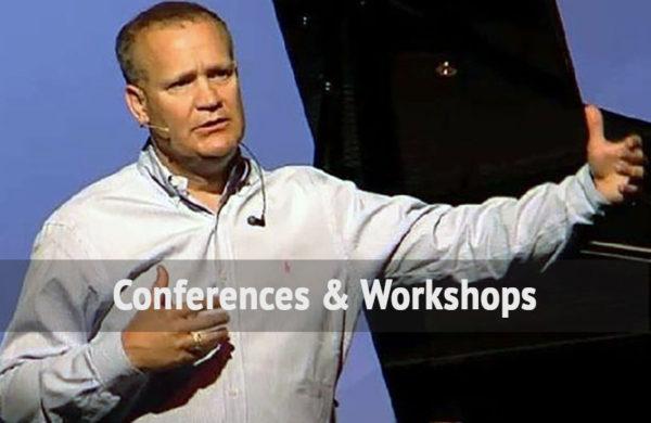 Conferences & Workshops