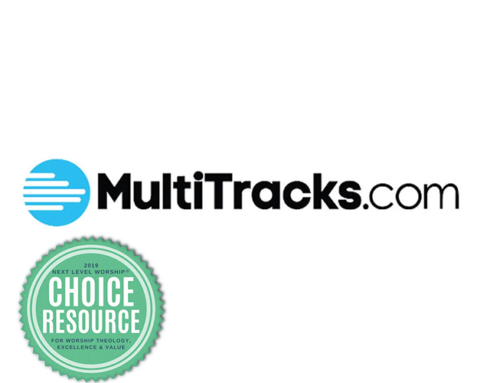 Tech Review: Multitracks
