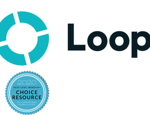 Product Review: Loop Community