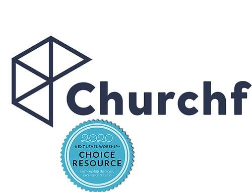 Resource Review: Churchfront.com