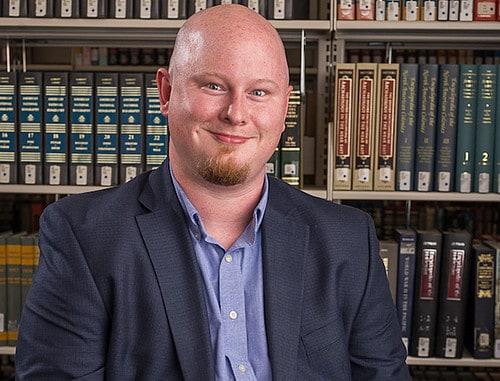 Dr. Zeb Balentine Interview