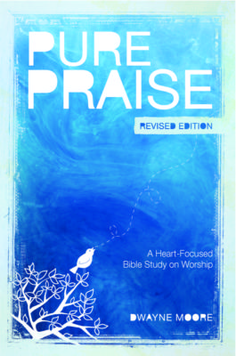 Pure-Praise-Cover-REVISED